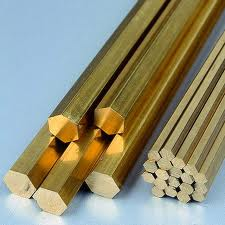 Sale Of All Kind Other Non Ferrous Metals