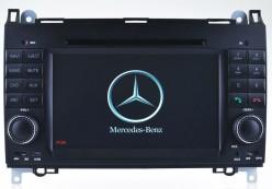 Sales Car Gps Benz A B Dvd Navigation
