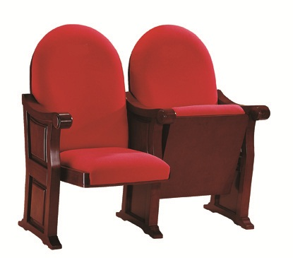 Sales Chinese Theater Seating Chair