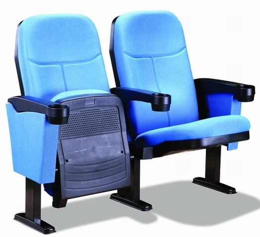 Sales Cinema Chair Hf 602
