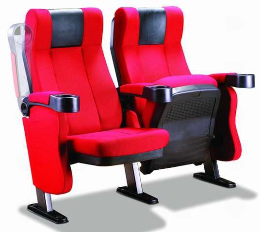 Sales Cinema Seating Chair