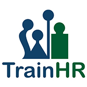 Sales Comp Solutions Six Most Common Challenges Webinar By Trainhr