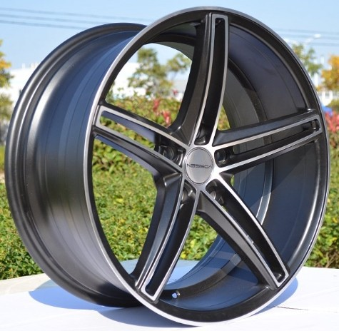 Sales Replica Alloy Wheels Summer Winter Car Rims