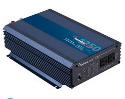Samlex Pure Sine Wave Inverter Sa Series 150 124