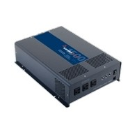 Samlex Pure Sine Wave Inverters Pst Series 230vac 200s 24e
