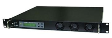 Samlex Rack Mount Inverters Sr1000 148