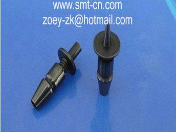 Samsung Cp20 Cp40 Smt Nozzle