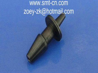 Samsung Cp45 Cp45neo Smt Nozzle