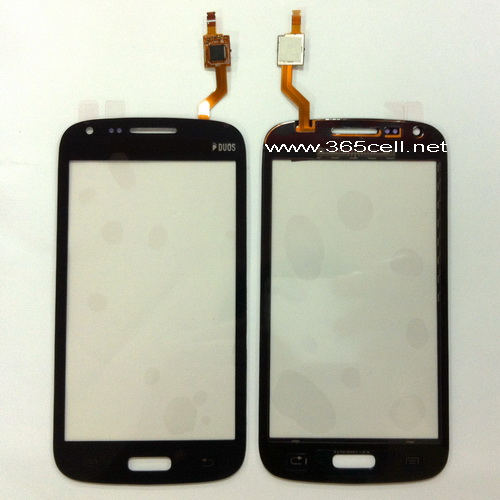 Samsung Galaxy Core I8260 Digitizer Touch Screen