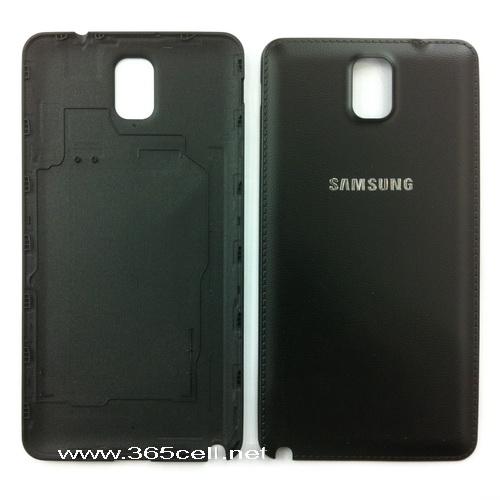Samsung Galaxy Note 3 Original Battery Door