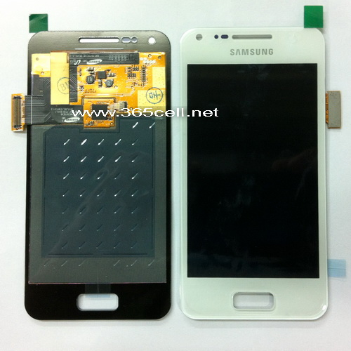 Samsung Galaxy S Advance I9070 Lcd And Digitizer Assembly
