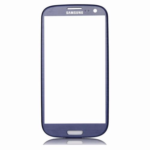Samsung Galaxy S3 Gorilla Glass