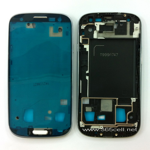 Samsung Galaxy S3 T999 I747 Original Housing