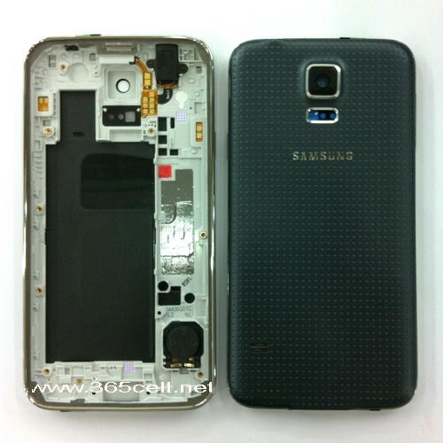 Samsung Galaxy S5 Original Housing