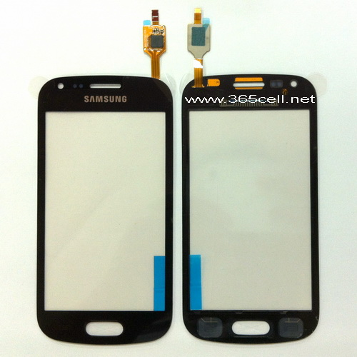 Samsung Galaxy Trend S7560 Digitizer Touch Screen