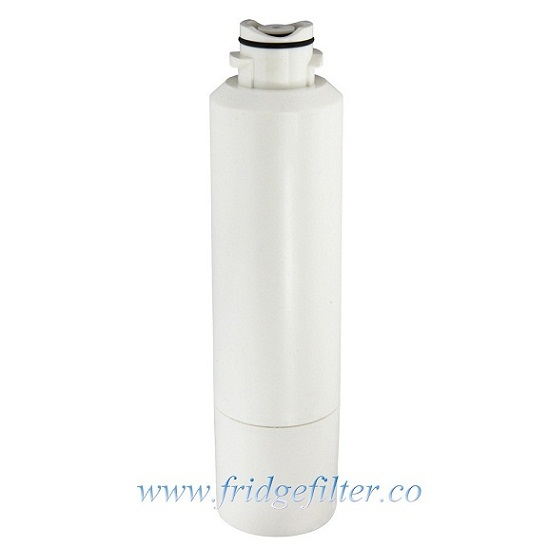 Samsung Refrigerator Water Filter Da29 00020b