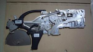 Samsung Spare Part For Sm321 Sm411
