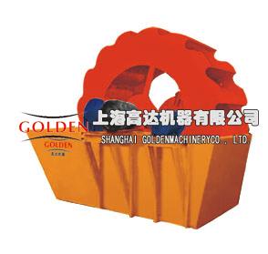 Sand Washing Machine Price Equipment