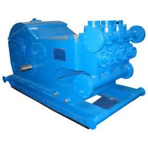Sany Drill Rig Sr150c Parts