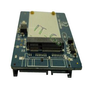 Sata Host To Msata Adapter
