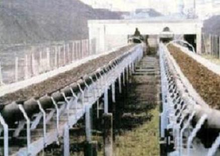 Savatech Multi Ply Conveyor Belts
