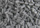 Sawdust Charcoal Briquette Competitive Price