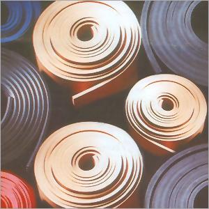 Sbr Rubber Sheet Matting Flooring