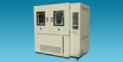 Sc 015 Ip Dustproof Testing Chamber For Iec En 60529 Applied In Led Light Industries Qc Control Test