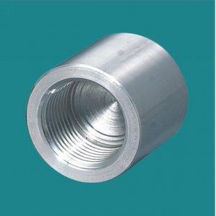 Sch Xxs End Cap A182 F304 L Spherical Meng Cun Product