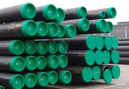 Sch30 Threaded Steel Pipe Professional Manufacturer China