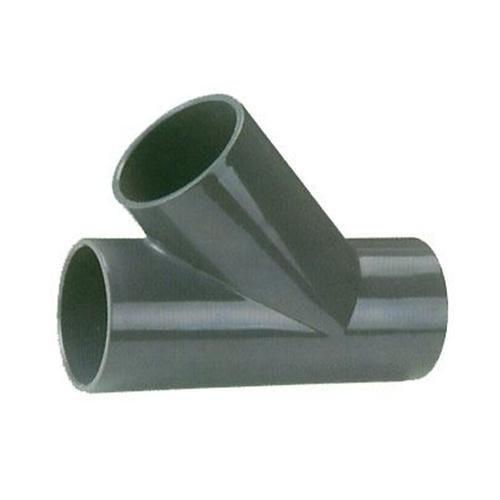 Sch60 45 Degree Alloy Steel Lateral Tee Supplier