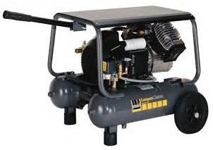 Schneider Air Compressor Parts