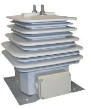 Schneider Electric Current Transformers 7 2 To 24 Kv Type Oam3n1 Oam3n2