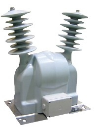 Schneider Electric Voltage Transformers Phase 7 2 To 24 Kv Type Ovc2s1
