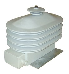 Schneider Electric Voltage Transformers Phase Earth
