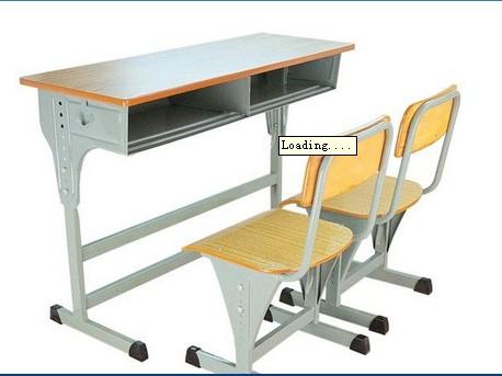 School Furniture Adjustable