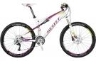 Scott Contessa Spark Rc 2012 Bike