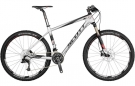 Scott Scale 10 2012 Bike Elixir Pfbb92 Tapered