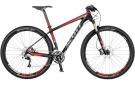 Scott Scale 29 Expert 2012 Bike