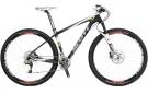 Scott Scale 29 Rc 2012 Bike Bend Dropout Cage