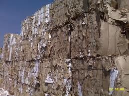 Scrap Paper Waste Supplier Wholesale Cheaper Prices