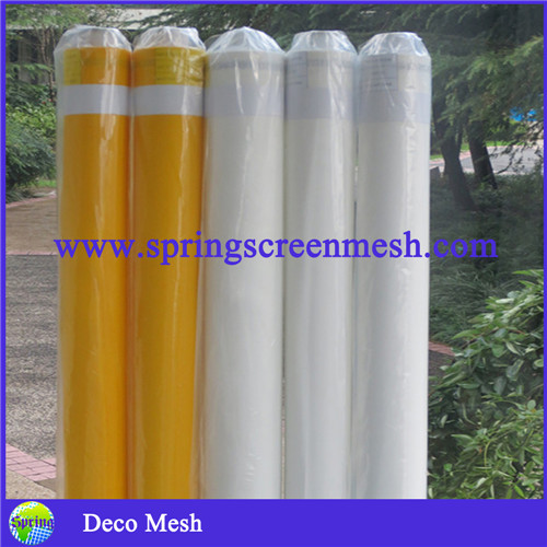 Screen Printing Mesh Import China