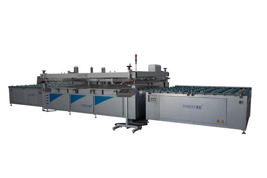 Screen Printing Supplies Machine Printer Presses