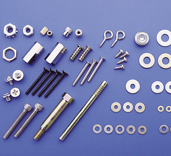 Screw Parts For Cnc Turning Machining Milling