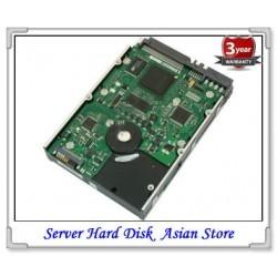 Seagate St3146707lw 146gb 15k Rpm 3 5inch Scsi Server Hard Disk Drive