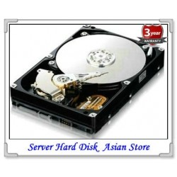 Seagate St3300656fc 300gb 15k Rpm 3 5inch Fc Server Hard Disk Drive