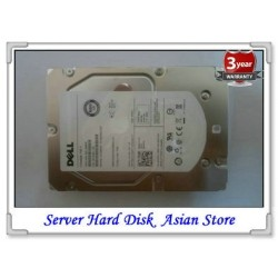 Seagate St9500325as 500gb 5 4k Rpm 2 5inch Sata Notebook Hard Disk Drive