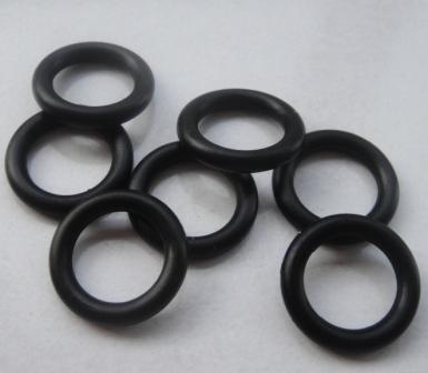 Seal For Motorcycle Chain 5 0 1