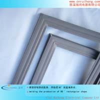 Sealing Strip Rubble For Window And Door