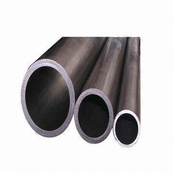 Seamless Cold Drawn Tubes For Hydraulic And Pneumatic Power Systems